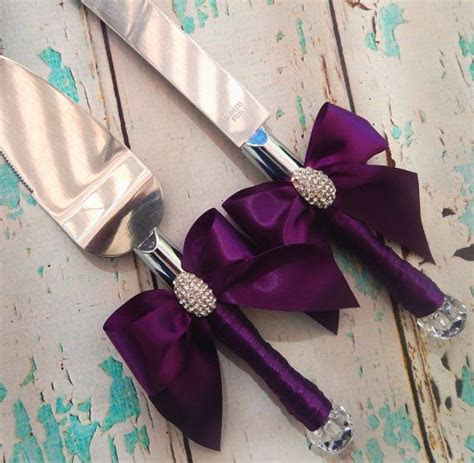 ideas  plum wedding  pinterest purple