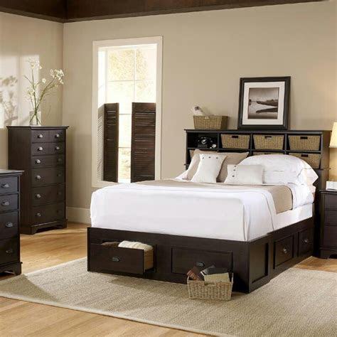 drg beds images  pinterest  beds bedrooms