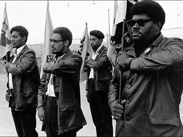 Black-Panther-Party-PBS