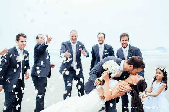 Casamento_Praia_Gaiana_39