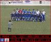 Na atual década, Estrela venceu as quatro decisões que disputou da 1ª divisão