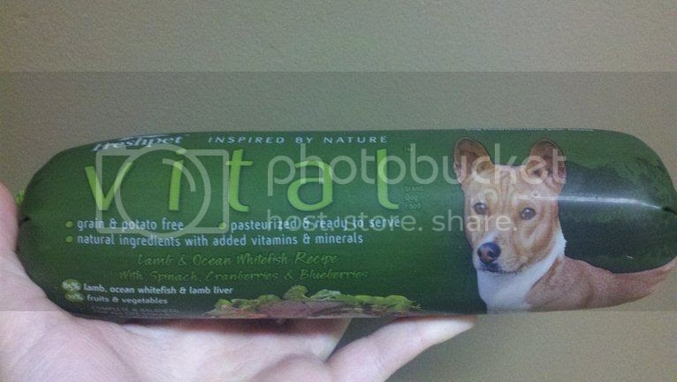 Freshpet Dog Food Prices
