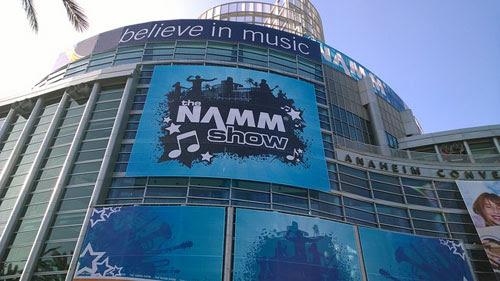 namm-2015-1