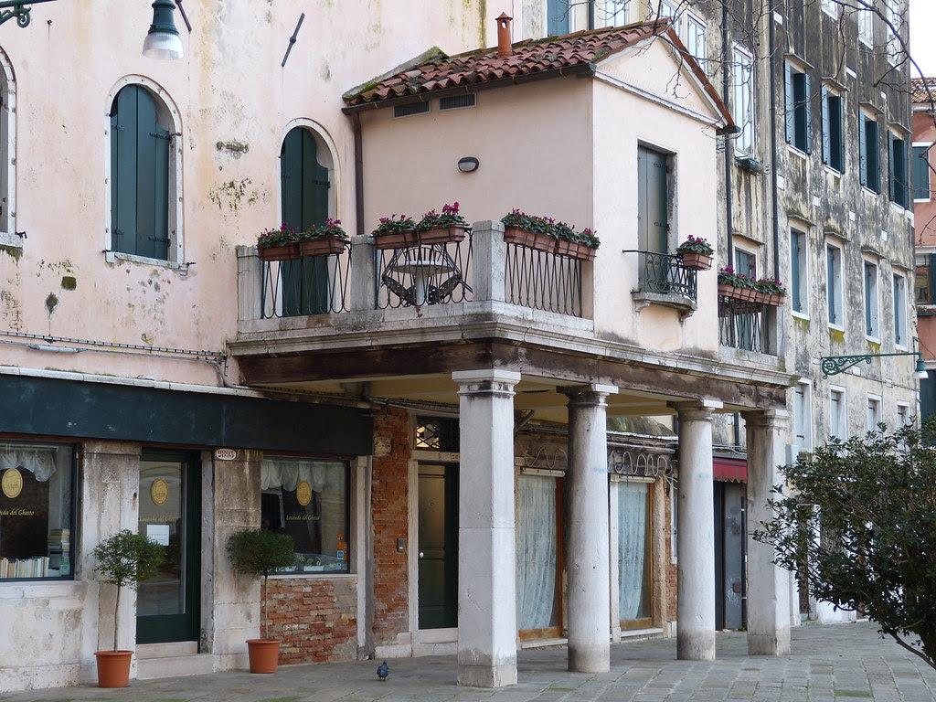 Ghetto (Venice)