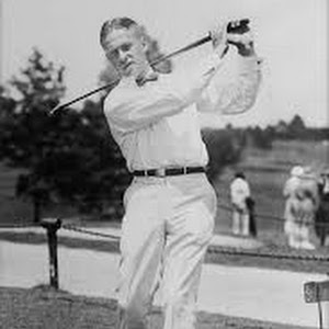 a biography of robert tyre jones jr an american amateur golfer and lawyer 1966 aaron jones 1922 doug barnard, jr, born in augusta, georgia dutch lawyer/astrologist 1725 abdul-hamid i.