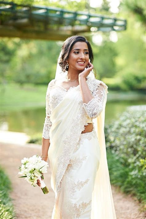 18 best kandyan brides srilanka saree jacket images on