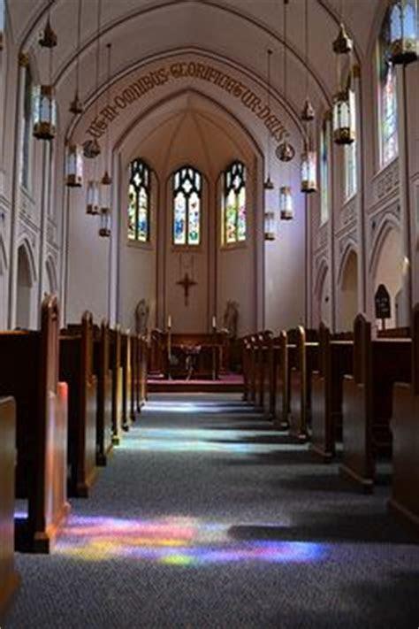 sacred heart church cullman alabama  cousin shared