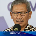 UPDATE 28 Mei: Bertambah 687, Total Kasus Covid-19 di Indonesia Jadi 24.538