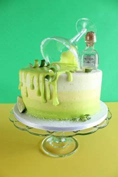 75 Best Cakes   Alcohol images in 2019   Bakken, Birthday