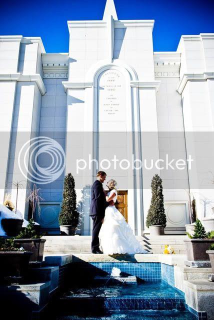wedding,photography