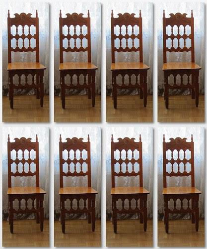 8 tuolia by Anna Amnell