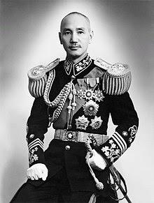 Chiang Kai-shek(蔣中正).jpg
