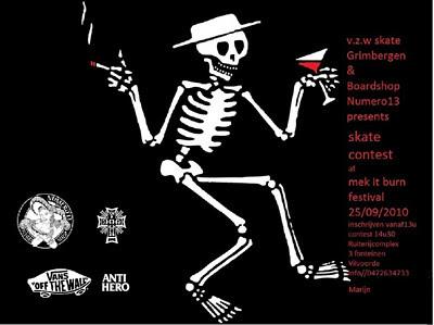 sd-skeleton-1024-724248