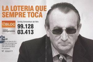 La_Republica.jpg