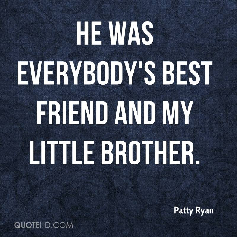 Royalty Free My Brother Is My Best Friend Quotes Mesgulsinyali