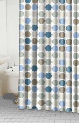 Unique Extra Long Shower Curtain For Your Home