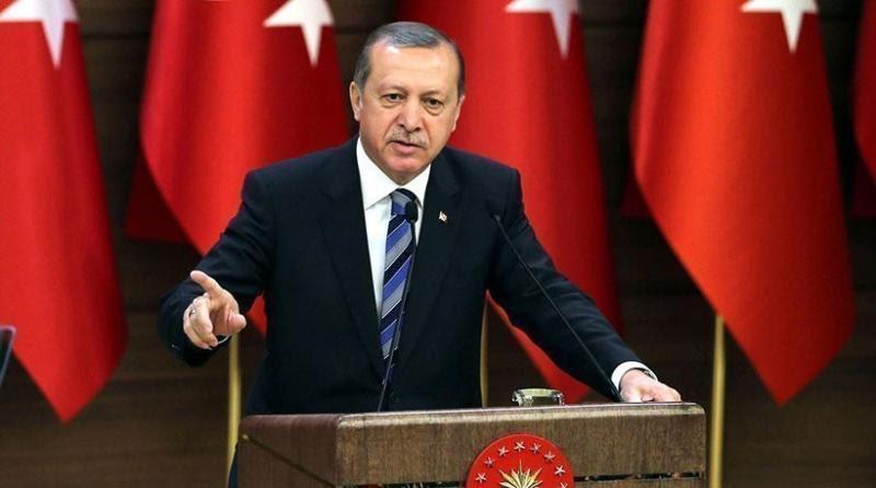 Αποτέλεσμα εικόνας για συνάντηση ΕΕ-Τουρκίας στη Βάρνα
