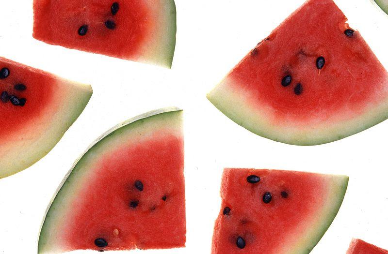 800px-Watermelon