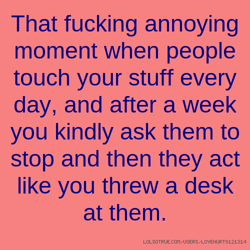 Annoying People Suck Quotes Funny Annoying People Suck Quotes