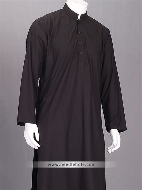 Wholesale Mens Kurta Shalwar Online Made In Pakistan