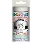 http://www.michaels.com/create-365-the-happy-planner-washi-tape-fresh-floral/10469239.html#q=happy+planners&start=24