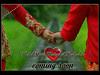 Shair & Maizatul Shuhada Weeding - Intro!
