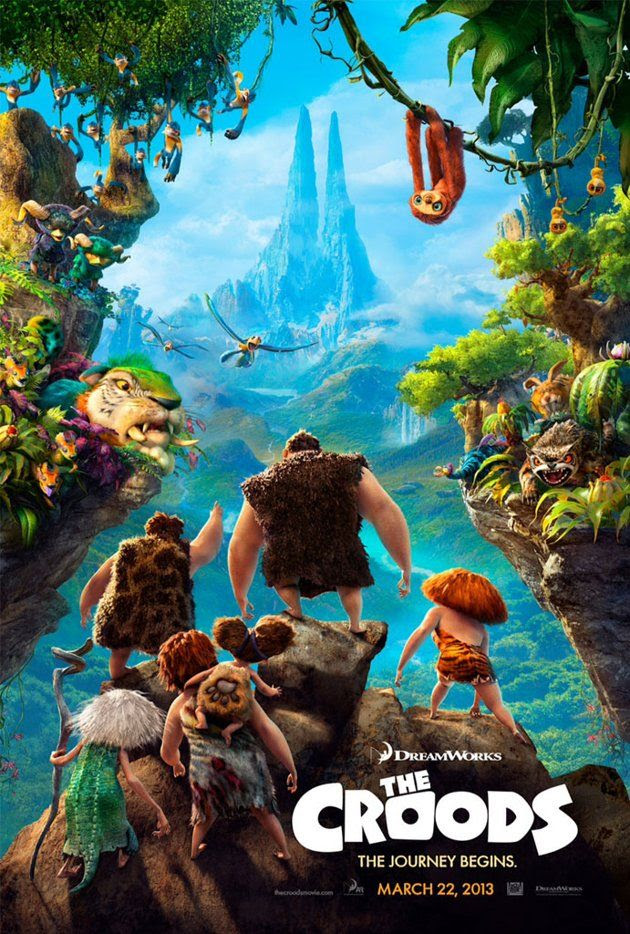 The Croods photo: The Croods poster TCP1_zps41aa81a6.jpg