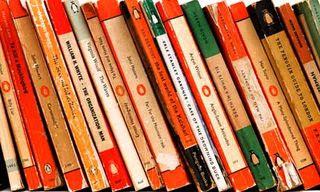Paperback-books-published-010