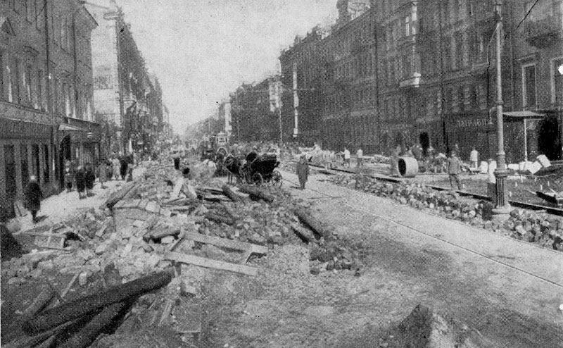 File:Floods in Saint Petersburg 1924 003.jpg