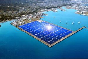 fotovoltaico_giappone
