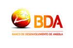 BDA-Angola