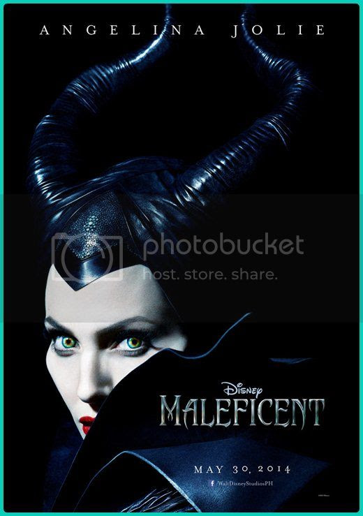 maleficent-movie-poster