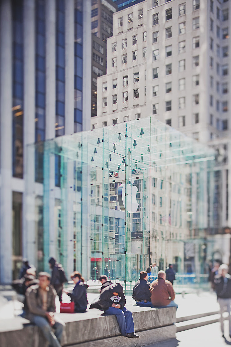 new_york_day_3_02