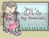 Di's Digi
