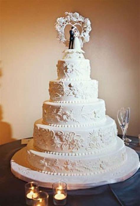 Wedding Cakes   The Wedding Cake #801012   Weddbook