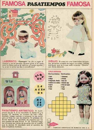 Pasatiempos_famosa_dindan_29_1968_WEB