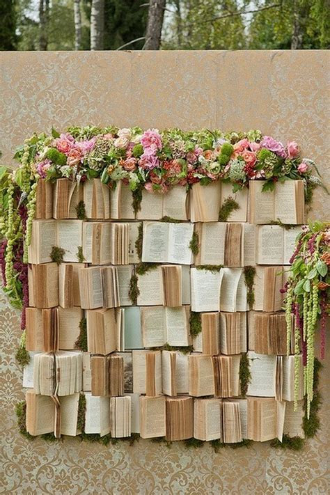 Trending 15 Hottest Wedding Backdrop Ideas for Your