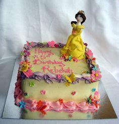 900 best Cake Ideas images on Pinterest   Decorating cakes
