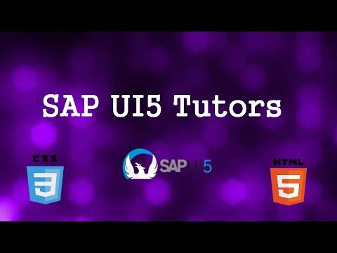 SAPUI5 Viz Charts