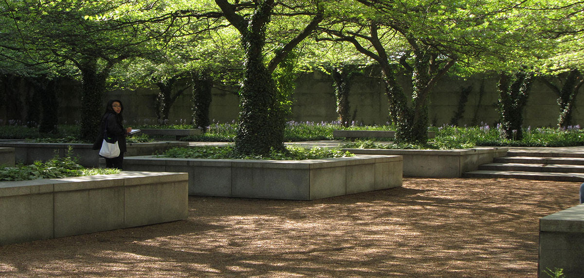 Landscape And Garden Design Mississippi State University Extension Service