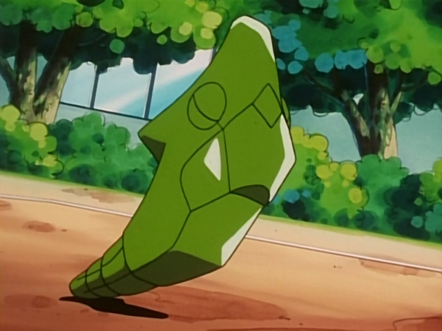 File:Bugsy Metapod.png