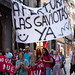 ManifestacionPlayasAnaga-13