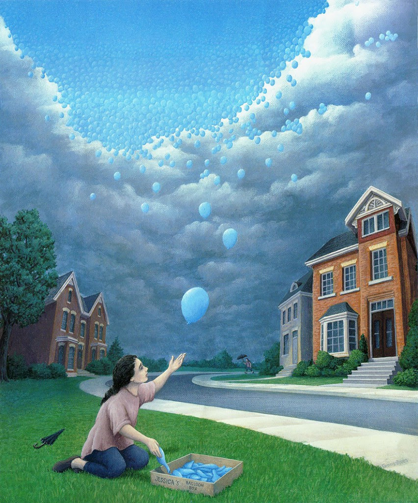 magic-realism-paintings-rob-gonsalves-17__880[1]