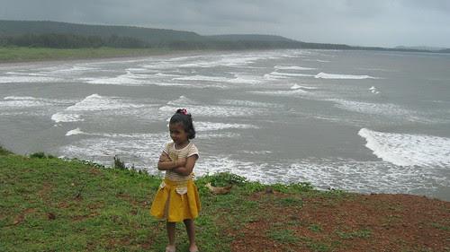 ganpati ratnagiri trip 25th to 30th aug. 09 093