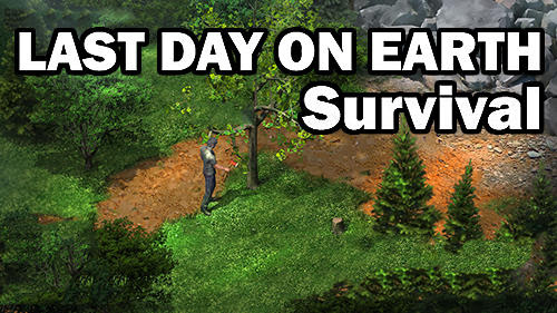 Last Day on Earth: Survival v1.4.6 Apk Mod [Money]