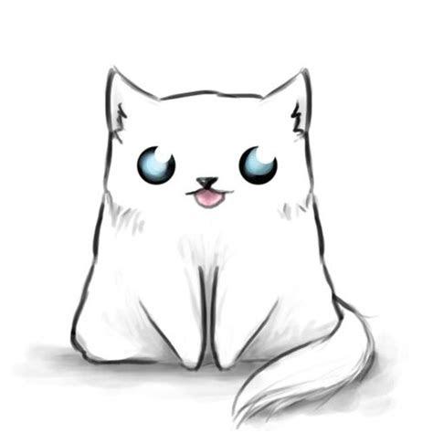 kawaii animals bing images felt   cute wolf