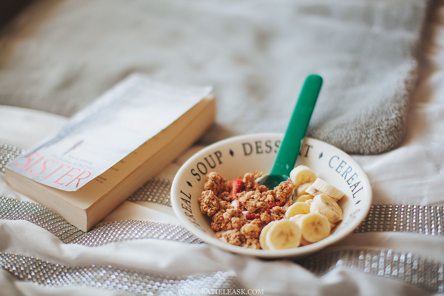Healthy-Breakfast-Katie-Leask-Photography-003-S