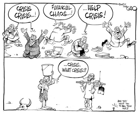 http://muftah.org/wp-content/uploads/2012/10/financial-crisis-cartoon-27102008.jpg