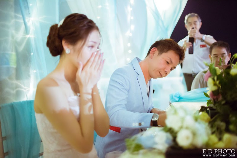 Jason&Chloe 婚禮精選-0084