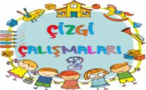 2018 2019 1sınıf Uyum Haftası Etkinlikleri Seyit Ahmet Uzun